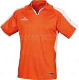 Camiseta de Fútbol MERCURY Calcio MECCAV-08