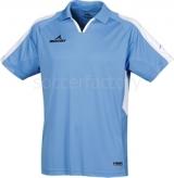 Camiseta de Fútbol MERCURY Calcio MECCAV-09