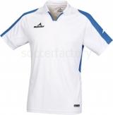 Camiseta de Fútbol MERCURY Calcio MECCAV-02