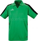 Camiseta de Fútbol MERCURY Calcio MECCAV-06