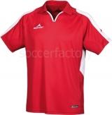 Camiseta de Fútbol MERCURY Calcio MECCAV-04