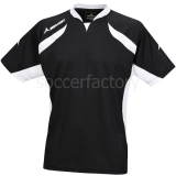 Camiseta de Fútbol MERCURY Liga MECCAU-0302
