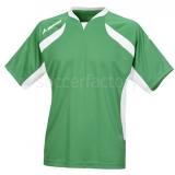 Camiseta de Fútbol MERCURY Liga MECCAU-0602