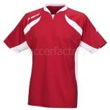 Camiseta de Fútbol MERCURY Liga MECCAU-0402