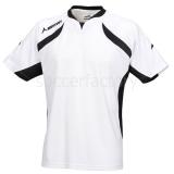 Camiseta de Fútbol MERCURY Liga MECCAU-0203