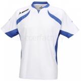 Camiseta de Fútbol MERCURY Liga MECCAU-0201