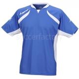 Camiseta de Fútbol MERCURY Liga MECCAU-0102