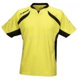 Camiseta de Fútbol MERCURY Liga MECCAU-0703