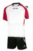 Equipación de Fútbol KELME Saba 78412-140
