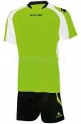 Equipación de Fútbol KELME Saba 78412-329