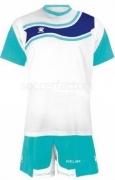 Equipación de Fútbol KELME Suriname 78417-62