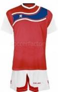 Equipación de Fútbol KELME Suriname 78417-129