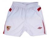 Calzona de Fútbol UMBRO Sevilla F.C 2012-2013 150003-000