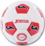 Balón Fútbol de Fútbol JOMA Match5 INTER4.T5
