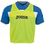 Peto de Fútbol JOMA  Liso Entreno (10 Unidades) 905.105