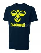 de Fútbol HUMMEL Classic Bee 08-467-7607