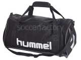 Bolsa de Fútbol HUMMEL Bee Authentic Sports Bag S 40-844-2250