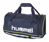 Bolsa de Fútbol HUMMEL Bee Authentic Sports Bag S 40-844-7607