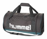 Bolsa de Fútbol HUMMEL Bee Authentic Sports Bag M 40-845-2783