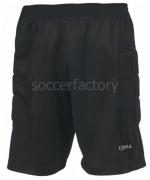 Pantalón de Portero de Fútbol JOMA  Portero Corto 711/101