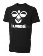 de Fútbol HUMMEL CLASSIC BEE TEE 08-467-2250