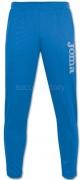 Pantalón de Fútbol JOMA Gladiator 8011.12.35