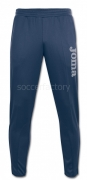 Pantalón de Fútbol JOMA Gladiator 8011.12.30