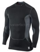 de Fútbol NIKE Pro Combat Hyperwarm  479933-010