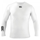de Fútbol CANTERBURY Baselayer Cold E544110-001