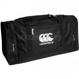 Bolsa de Fútbol CANTERBURY Bolsa de Deporte e20478-989
