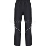 Pantalón de Fútbol CANTERBURY Club E511650-989