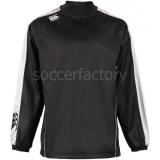 Chubasquero de Fútbol CANTERBURY Top de Contacto Pro E582688-989