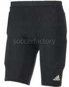 Pantalón de Portero de Fútbol ADIDAS GK Tight Z11476