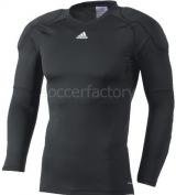 Camisa de Portero de Fútbol ADIDAS GK Undershirt Z11523