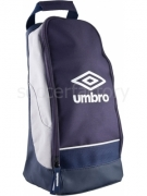 Zapatillero de Fútbol UMBRO Zapatillero 30073U-Azul