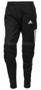Pantalón de Portero de Fútbol ADIDAS Tierro 13 GK Z11474
