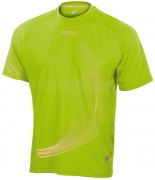 Camiseta de Fútbol JOMA Elite II Man 1101.22.1024