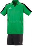 Equipación de Fútbol MERCURY Calcio MECCAV-06-P