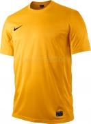 Camiseta de Fútbol NIKE Park V 448209-739
