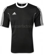 Camiseta de Fútbol ADIDAS Squad 13 Z20619