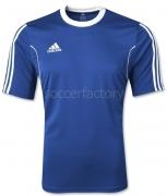 Camiseta de Fútbol ADIDAS Squad 13 Z20620