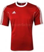 Camiseta de Fútbol ADIDAS Squad 13 Z20621