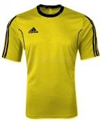 Camiseta de Fútbol ADIDAS Squad 13 Z20626