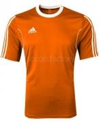 Camiseta de Fútbol ADIDAS Squad 13 Z20628