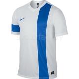 Camiseta de Fútbol NIKE Striker III 520460-101