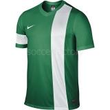Camiseta de Fútbol NIKE Striker III 520460-302