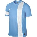 Camiseta de Fútbol NIKE Striker III 520460-412