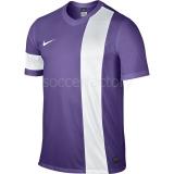 Camiseta de Fútbol NIKE Striker III 520460-545
