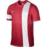 Camiseta de Fútbol NIKE Striker III 520460-657