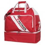 Bolsa de Fútbol PATRICK Victory001 Victory001-047